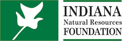 INRF Logo